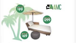 Amc Liquidators Commercial