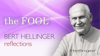 Bert Hellingers Reflexionen -