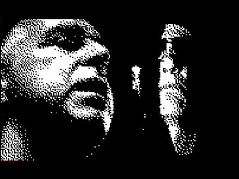 Pet Shop Boys - resonance (remix album)