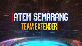 EIC 2018 BS - TIM AKMAD AKADEMI TEKNIK ELEKTROMEDIK SEMARANG