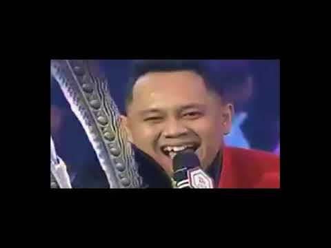 Azizul hakim   DA Asia 3 grup 2 6 november 2017