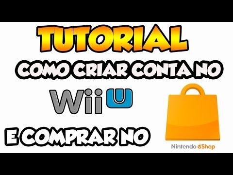 how to download gc games with wii u shop helper