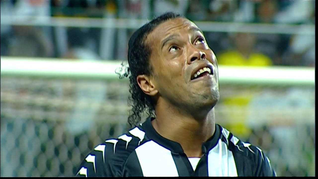 Football Respect - Beautiful Moments #FMSClassic
