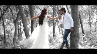 Yaadeein    Story Of Love Souls    Latest Song    A Aayan Films