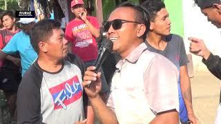 ANDI PUTRA 1 WADON JAHAT  VOC ADDY PRAYOGA   DS PUSAKARATU DSN CIAWITALI