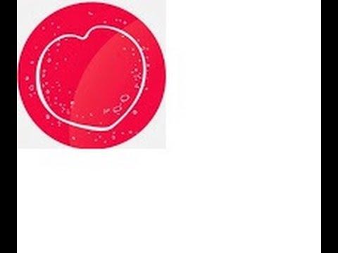Лечение миомы матки : Интимное здоровье