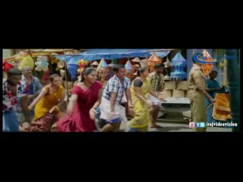 Katham Katham Tamil Full Movie | HD | Nandha, Natarajan Subramaniam, Sanam Shetty | Raj Movies