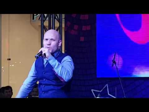 Клип Владимир Селиванов - Москва
