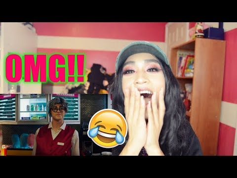 Reacting To WHY DON'T WE INVITATION!!