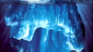 "Roberto Fabbriciani, flauto iperbasso - Chalcaltaya da ""Glaciers"" di Roberto Fabbriciani"