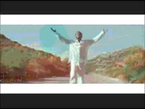 DJ Vashi - Shine On revisited - Delhi Dhol mix