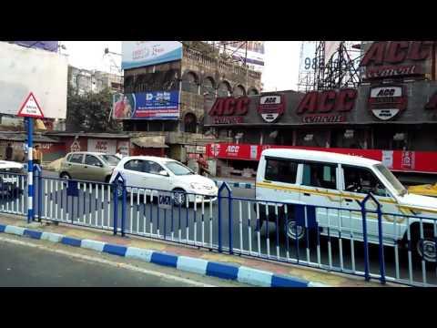 Kolkata Road Guide: Science City to Salt Lake Stadium