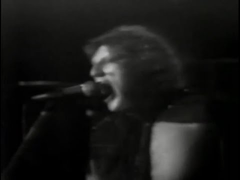 The Tubes - Mondo Bondage - 5/26/1974 - Winterland (Official) from YouTube · Duration:  4 minutes 43 seconds