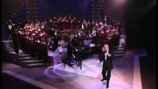 Andy Williams - Words (LIVE CONCERT) not the Bee Gees song