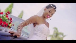Leero Mbaga Shidy Stylo New Uganda Music Video 2017