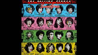 Shattered - Some Girls, the Rolling Stones
