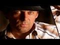 watch he video of Rune Rudberg - Back In Baby's Arms