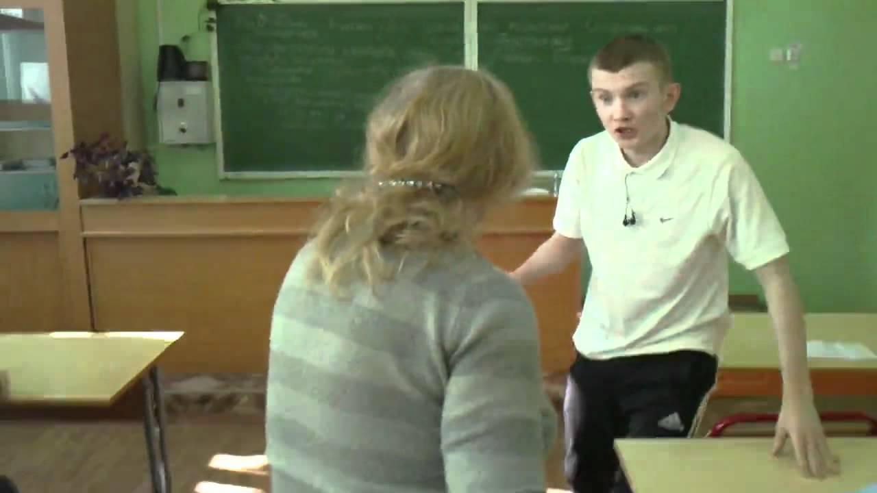 Порновидео со школьники и учителя на русском языке фото 360-993