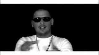 Bass Sultan Hengzt - Ketten Hoch Kragen Raus 2007 (hohe Qualität)