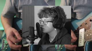 Advice by Cavetown (Acoustic) | Animal Kingdom