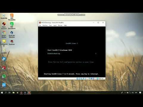Cara Instal Php Di Windows 10