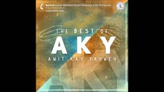 Freedom In Your Hands - Awit Kay Yahweh