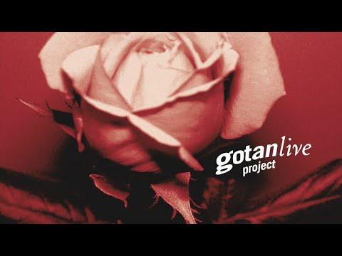 Gotan Project Live (Full Album)