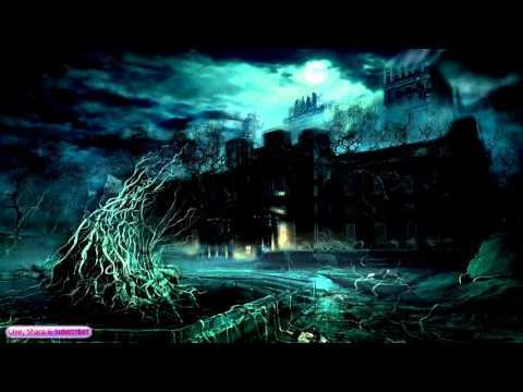 Ambient Emotional Music | Heart of Nowhere | Dark, Sad, Creepy Music