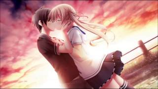 "Nightcore  - RUN DEVIL RUN KE$HA "" MALE"""