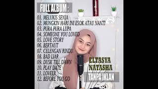 Download Eltasya Natasha Cover Terbaik Full Album Tanpa Iklan