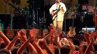 DVD Geraldo Azevedo - Dia Branco