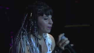 Rocio Quiroz - Háblame de Ti / Costumbres (En Vivo en el Teatro Colonial)