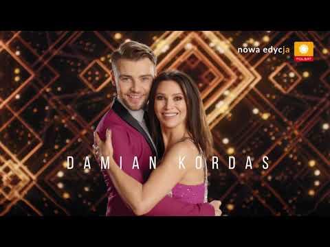 Dancing With the Stars. Taniec z Gwiazdami 10 w Polsacie od 13 września.