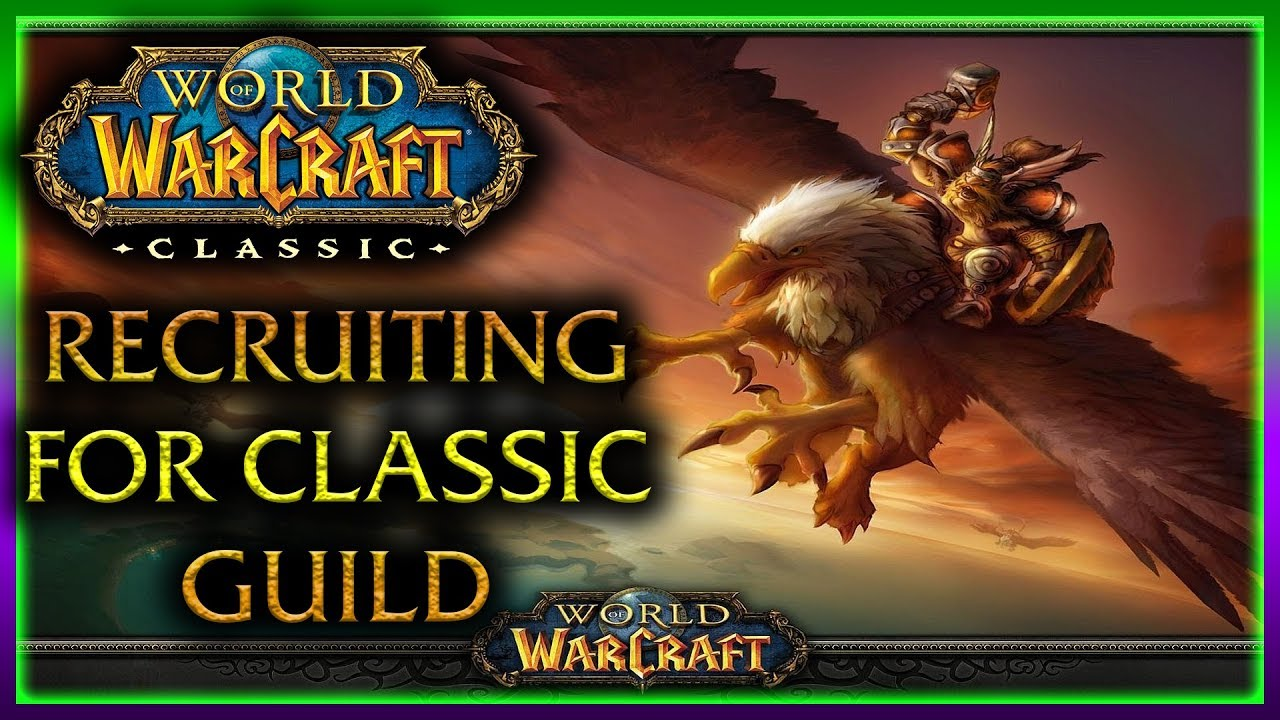 Watch Warcraft 3 World Editor - Guide/Tutorial - How to make