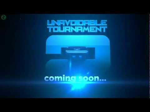 NitroNTV Trailer's: EPG's Unavoidable Tournament 2