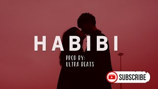 """Habibi"" 