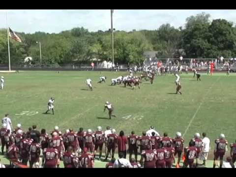 James baker 2012 highlights #4