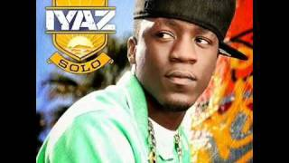 Iyaz - Solo + Lyrics (Download)