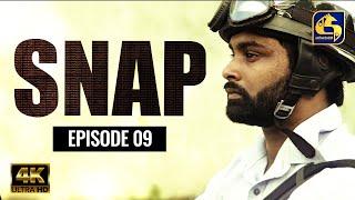 Snap ll Episode 09 || ස්නැප් II 27th February 2021 Thumbnail