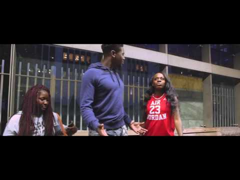 JUIICY   Wanna Go There Official Video