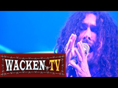 Download  Candlemass - Full Show - Live at Wacken Open Air 2017 Gratis, download lagu terbaru