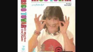 RIGO TOVAR QUIERA DIOS VOL.18 1985