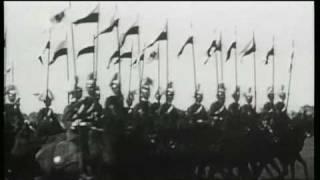 Das Lied der Deutschen (2/3) Die Geschichte einer Hymne