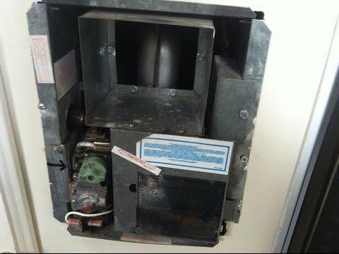 Flame Sensor Testing How To Easily Test A Rv Furnace