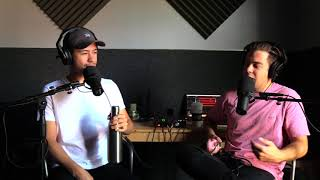 Episode 42 - Our Bigfoot Fetish
