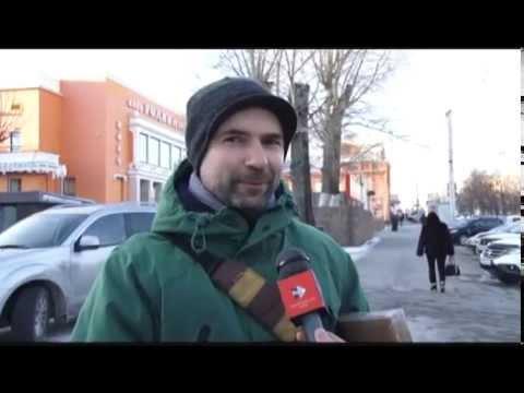 московский комсомолец в барнауле лаванда знакомства