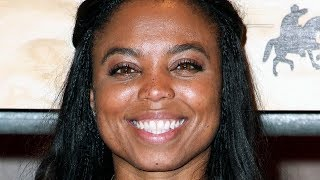 ESPN's Jemele Hill Out As Cohost Of Weekday 'SportsCenter' | Los Angeles Times
