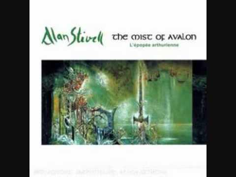 alan-stivell-morgan-objective4