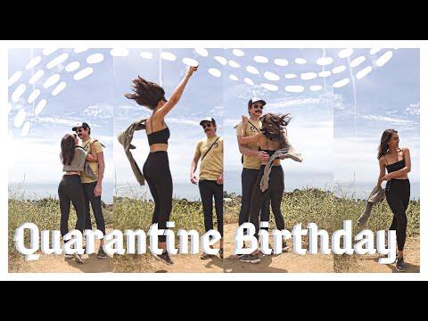 la-birthday-vlog-|-hike,-beach,-and-sweet-laurel-bakery