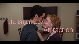 The Bright Side of Attraction Trailer